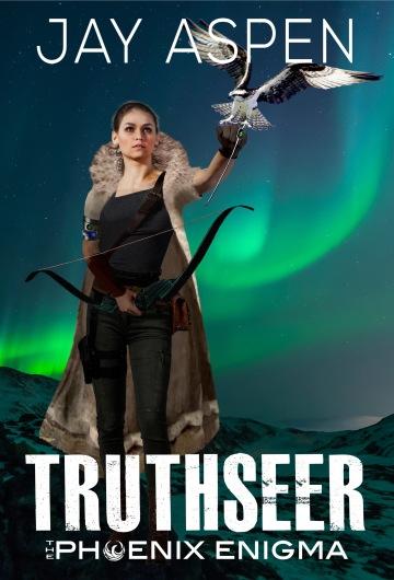 0 Truthseer e-book