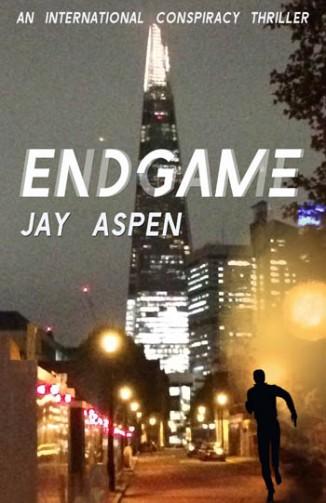 00 WP ENDGAME e-book