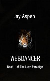 WP cover Webdancer 200