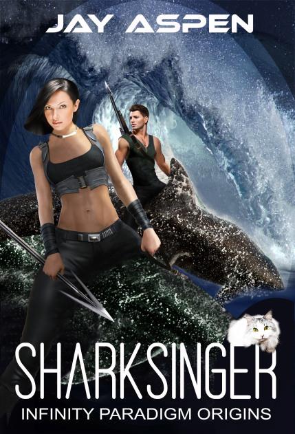 WP 002-Sharksinger bk 2